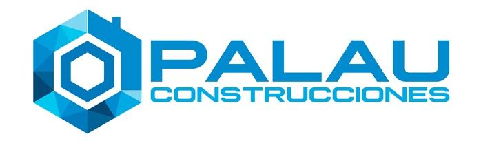 PALAU CONSTRUCCIONES